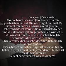 Deinepoetin Sprüche Zitate Texte Videos Verräterlügnerschmerz