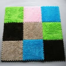 Best Foam Floor Tiles Berg San Decor