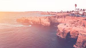 South Shore Beach Little Compton Tide Chart A Perfect Day In Ocean Beach I Love San Diego