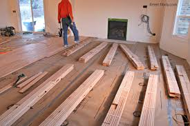 Hardwood Flooring Pros And Cons Interior Design Ideas Wood Floors Kitchen Wooden  Floor In Laminate Engineered Cabinet Carpet Vs Vidalondon Vinyl Black ...