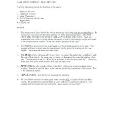 Memo Cover Letter Example 0 Legal Memo Template Word For Resume Cover Letter Example