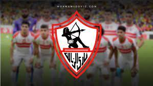 تحميل تطبيق ZamalekLive 2020 لمتابعة أخبار الزمالك ونتائج المباريات لحظة  بلحظة