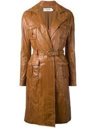Купить одежду, обувь, аксессуары <b>Christian Dior</b> Vintage в ...