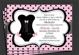 Party Invitations Bachelorette Party Invitation Templates