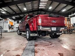 2018 ford dually black. Interesting Ford Picture Of 20172018 Ford F350 Black Oval Gatorback Dually Mud Flap Set On 2018 Ford Dually Black R