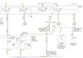 boss snow plow wiring diagram wiring diagram bose wiring harness boss snow plow wiring diagram