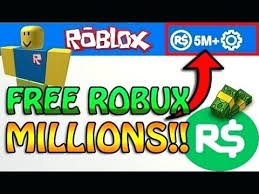 roblox gift card generator codes for free roblox gift card generator no human verification roblox gift