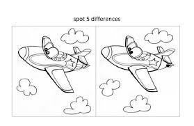 preschool worksheets printable worksheets for preschool kids ...