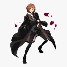 This file was uploaded by tkwuhm and free for personal use only. Bungou Stray Dogs Chuuya Png Png Download Nakahara Chuuya Bsd Mayoi Transparent Png Kindpng