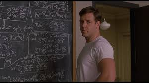 film analysis of a beautiful mind english literature essay a beautiful mind movie review 2001 roger ebert