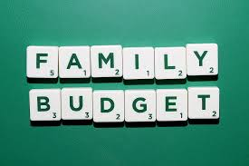 Your Guide To Family Finances Bodine Perry