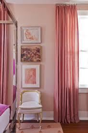 Marie Antoinette Inspired Bedroom 15 Stunning Monochromatic Interiors Brit Co