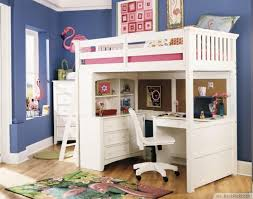 interior decoration of small bedroom. Exellent Small Small Bedroom Ideas For Kids With Stylish Student Desk   Httpbestpickrcomsmallbedroominteriordesignideas In Interior Decoration Of
