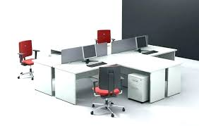 creative office desk ideas. creative ideas for study table office desk decorate . t