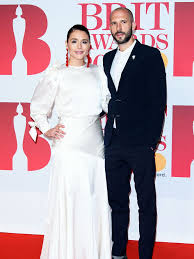 Jessie ware play on spotify. Jessie Ware Expecting Second Child With Husband Sam Burrows People Com