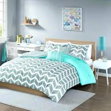 grey and teal bedroom bedroom teal intelligent design grey and teal chevron 5 piece comforter set grey and teal bedroom