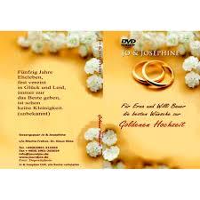 Glückwünsche Zur Goldenen Hochzeit Der Eltern Theofficepubgraz