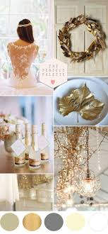 373 best gold,brown & ivory wedding ideas images on pinterest Wedding Ideas In Gold golden winter wedding ideas wedding ideas in columbia sc