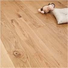 costco laminate wood flooring review new costco uk engineered wood flooring flooring designs of costco laminate