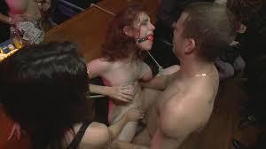 TPG galleries van BDSMzaken