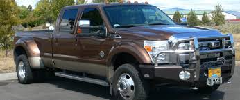 Discussion On Toyota Tacoma Diesel Autos Weblog. Ford F750 ...