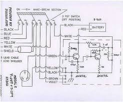 astatic mic wiring astatic image wiring diagram astatic d104 schematic diagram on astatic mic wiring