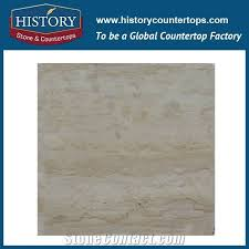 historystone polished good marble tiles slabs cut to size for kitchen countertop vnity top