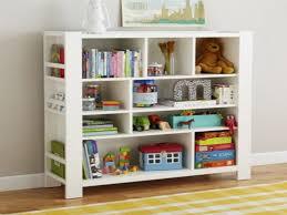 kids bookshelf decorate   shoisecom