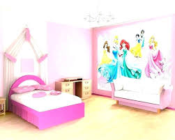 princess themed bedroom princess theme bedroom princess room decor ideas princess theme bedroom decor princess room
