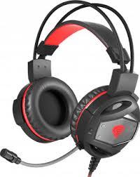 <b>Гарнитура Genesis Neon 350</b> Stereo для PC - купить по цене 2390 ...