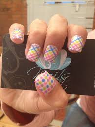 Designer Nails Rocky Hill Ct Nails Art Acrylic Nails Cute Nails Nails Cute Acrylic