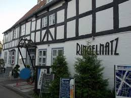 Image result for Ringelnatz