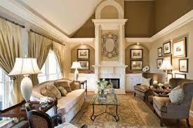 hgtv decorating living room. winter color trends living alaska h.. hgtv decorating room