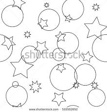 stock photo spiral and star seamless pattern fashion graphic background design modern stylish abstract 518502652 seamless pattern hand drawn clouds stars stock vector 577652464 on spiral pattern template