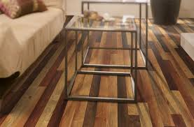 Image Grey 2018 Wood Flooring Trends 21 Trends You Cant Miss Discover The Hottest Flooring Inc 2019 Wood Flooring Trends 21 Trendy Flooring Ideas Flooringinc Blog