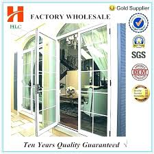 french door grid inserts glass replacement uk modern home interior french decoration door frosted oval glass inserts replacement depot