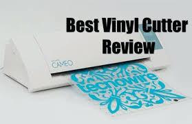 Best Cutter Mymarketslive Co