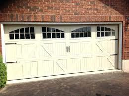 how to open garage door without power broken spring on garage door torsion how to open