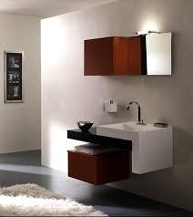 bathroom cabinet designs photos.  Designs Pi Quadro Vanity DesignSee Great Selection Of Bath Cabinets Throughout Bathroom Cabinet Designs Photos