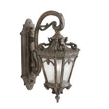 ornate lighting. Spectacular Ornate Outdoor Lighting F57 On Fabulous Selection With L