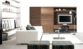 modish furniture. Modish Furniture Living Room Designs Using White Fabric Sofa Beside Wood Media Center Nearby Reading Glasgow 1