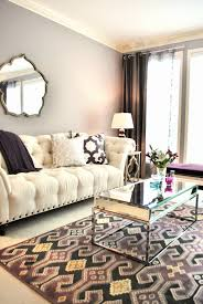 home goods area rugs. Home Design: Excellent Tj Maxx Goods Rugs Incredible Marshalls At Area Ideas From