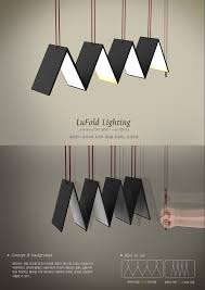 industrial design lighting fixtures. TAEJOO LIGHTING DESIGN AWARD Industrial Design Lighting Fixtures E