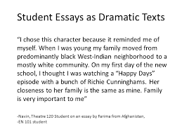 write a compare and contrast essay about the internal and external essay background paragraph essay essay essays on drug abuse written essays on drug abuse