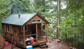 off grid cabin plans dazzling ideas off grid cabin designs 6 simple off grid cabin designs
