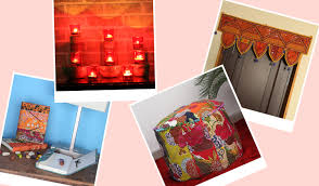 image decorate. Image Decorate