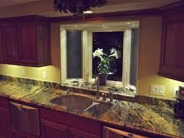 kichler under cabinet lighting xenon kit kitchen cabinets ideas