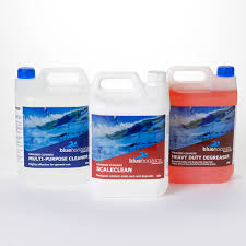 pool cleaner chemicals. Exellent Cleaner Swimming Pool Cleaning Chemicals On Pool Cleaner Chemicals A