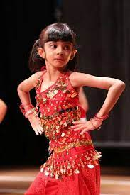 Odissi by madhuchhanda on deviantart. Gorgeous Little Indian Girl Performing An Indian Dance Indian Dance Indian Girls Girl