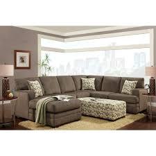 top furniture makers. American Top Furniture Makers